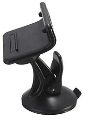 Недорогие -ziqiao 360 повернуть автомобиль автомобиль лобовое стекло присоске держатель GPS для TomTom Go 1000 1005 2050 2505 2435