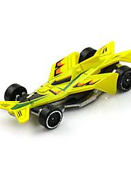abordables -F1 Automatique Classique & Intemporel Chic & Moderne Garçon Fille Jouet Cadeau
