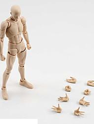 cheap -Display Model Model & Building Toy PVC