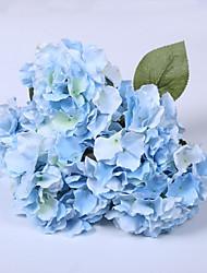 cheap -Silk European Style Tabletop Flower 1