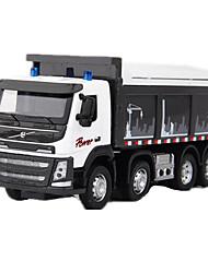 abordables -Camion Automatique Camion Classique Garçon Fille Jouet Cadeau