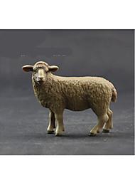cheap -Stuffed Toys Animals Novelty Simulation Plastic Boys' Girls'