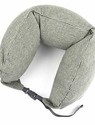cheap -Travel Travel Pillow Travel Rest Cotton