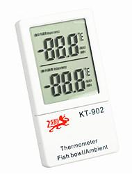 Недорогие -Аквариумы Термометры Энергосберегающие /WDC 12VV