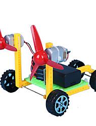 Недорогие -Игрушечные машинки Веселье ABS Детские Мальчики Игрушки Подарок