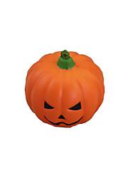 cheap -Pumpkin Halloween Accessory Creative Lovely Halloween Girls' Toy Gift