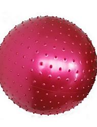 cheap -Racquet Sport Toy Stress Reliever Novelty Plastic For Boys' Girls' 1 pcs