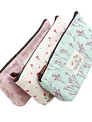 cheap -Makeup Tools Cosmetic & Makeup Bag Makeup Satin Others Daily Cosmetic Grooming Supplies