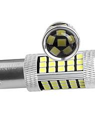 cheap -ZIQIAO 2pcs Car Light Bulbs Turn Signal Light For universal