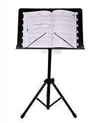Недорогие -профессиональный Воротник-стойка Высший класс Гитара Акустическая гитара Электрическая гитара Новый инструмент МеталлАксессуары для