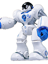 cheap -Robot FM Shooting Remote Control Singing Dancing Walking Kids' Electronics