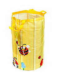 cheap -Stress Reliever Novelty Textile For Kid's Adults' Boys' 1 pcs