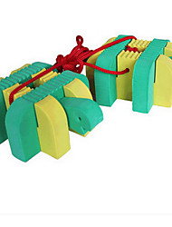 cheap -Stilts Toy Stress Reliever Novelty Foam For Kid's Boys' 1 pcs