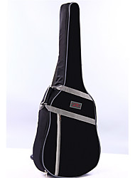 cheap -Professional Bags & Cases High Class Guitar Acoustic Guitar Electric Guitar New Instrument Nylon Musical Instrument Accessories