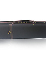 cheap -Professional Bags & Cases High Class Violin New Instrument