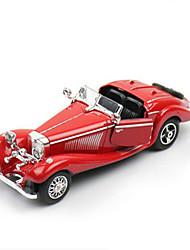 cheap -Classic Car Car Creative Classic & Timeless Boys' Girls' Toy Gift