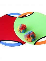cheap -Racquet Sport Toy Stress Reliever Novelty Plastic For Kid's Boys' 1 pcs