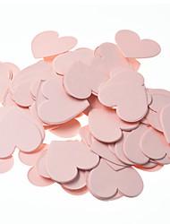 abordables -Confettis & Serpentins Papier cartonné / Matériel mixte Décorations de Mariage Noël / Mariage / Halloween Thème classique Toutes les Saisons