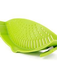 voordelige -Siliconen Other Creative Kitchen Gadget Keukengerei Hulpmiddelen Voor kookgerei