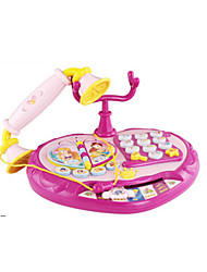 cheap -Toy Phone Novelty Plastic Kid's Toy Gift