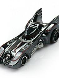 Недорогие -Модели автомобилей Автомобиль Творчество пластик для Мальчики Девочки