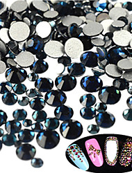 cheap -400-500pcs-bag-new-ss3-ss16-mixed-size-dark-blue-nail-glitter-rhinestone-nail-art-sparkling-shiny-rhinestone-nail-art-beauty-decoration