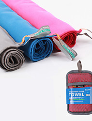 cheap -Fresh Style Beach Towel,Solid Superior Quality 100% Micro Fiber Towel