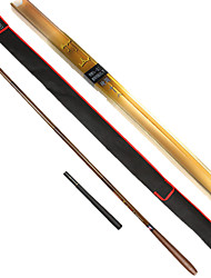 cheap -Fishing Rod Telespin Rod 360 cm Telescopic Extra Heavy (XH) General Fishing