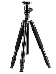 Недорогие -Алюминий 440mm 4.0 Секции Цифровая камера / Сотовый телефон Трипод