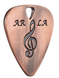 Недорогие -профессиональный Выбирать Высший класс Гитара Электрическая гитара Акустический бас Новый инструмент МеталлАксессуары для музыкальных