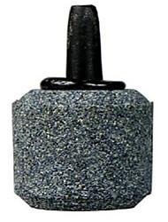 cheap -Fish Tank Air Stones Ornament Stones Non-toxic & Tasteless Ceramic