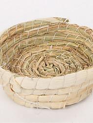 cheap -Bird Nests Straw