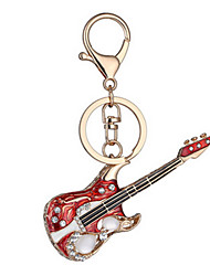 cheap -Key Chain Key Chain Creative Metal 1 pcs Chic & Modern Adults' Boys' Girls' Toy Gift