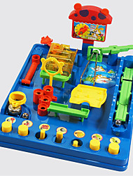cheap -1 pcs Plastic Professional Novelty Kid's Adults' Boys' Girls' Toys Gifts