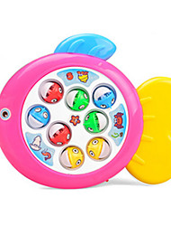 cheap -beiens ABS Professional Electric Kid's Adults' Boys' Girls' Toys Gifts