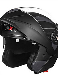 cheap -GXT GXT158 Modular Adults Unisex Motorcycle Helmet  Antifog / Breathable