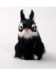 cheap -Rabbit Lovely Novelty Plush Imaginative Play, Stocking, Great Birthday Gifts Party Favor Supplies Boys' Girls'