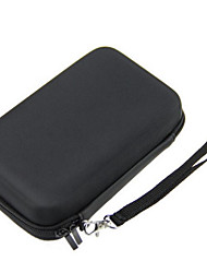 cheap -Bags, Cases and Skins 147 Nintendo Switch Portable