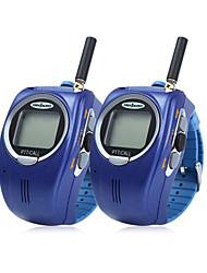 cheap -365 365 VOX / CTCSS / CDCSS / LCD Display <1.5KM <1.5KM Walkie Talkie Two Way Radio