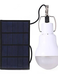 Недорогие -1 шт. Светодиодный свет садовый свет наружного освещения светодиодный свет светодиодные бусы