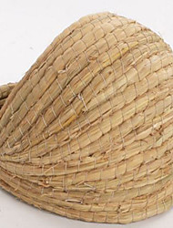 cheap -Rodents / Rabbits / Furry Small Pets Straw Waterproof Beds