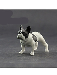cheap -Toys Dog Deer Animals Novelty Simulation Plastic Boys' Girls' Pieces