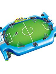 Недорогие -1 pcs ABS Футбол Для профессионалов Оригинальные Детские Взрослые Мальчики Девочки Игрушки Дары