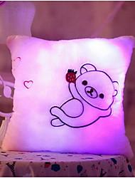 cheap -LED Lighting LED Lighting Flourescent Creative Glamorous & Dramatic Cartoon Sweet Cloth Girls' Toy Gift