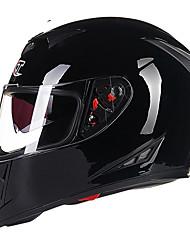 cheap -GXT 358 Full Face Adults Men's Motorcycle Helmet  Antifog / Breathable