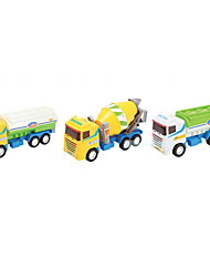cheap -Construction Truck Set Truck Excavating Machinery Classic & Timeless Chic & Modern Boys' Girls' Toy Gift