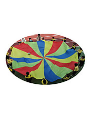cheap -Stress Reliever Novelty Textile For Kid's Boys' 1 pcs