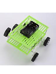 cheap -Car DIY Plastic Metal Kid's Boys' Girls' Toy Gift