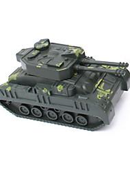 cheap -Display Model Tank Creative Fun Kid's Boys' / Girls' Toy Gift
