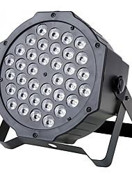 cheap -U'King LED Stage Lights Portable / Easy Install / Sound-Activated Red / Blue / Green LED Beads